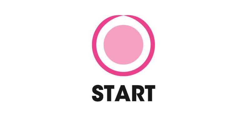 start_news