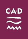 CAD - Bruxelles
